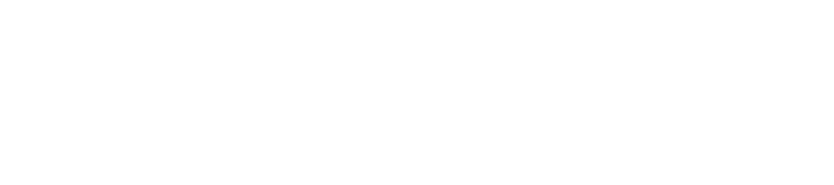 Wedco Tools