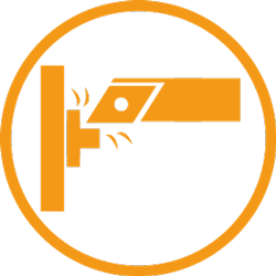 WEDCO-drehen-orange