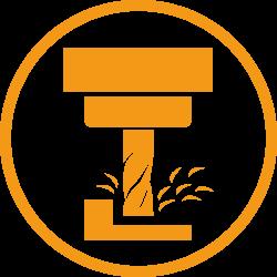 WEDCO-fräsen-orange